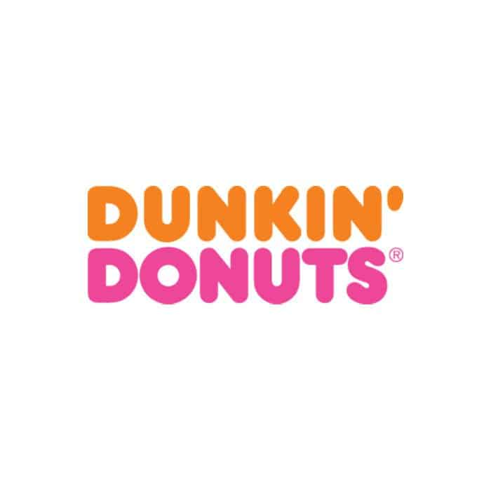 Dunkin Donuts Commercial Real Estate Broker Eric Starker Clients & Customers