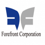STarker COmmercial Realty Manalapan NJ - Forefront Corporation Logo