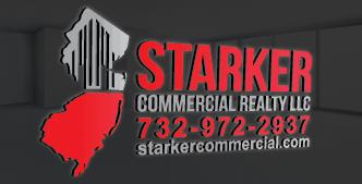 Starker Commercial