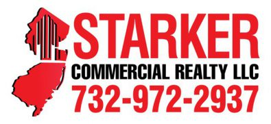 Commercial Realtor Manalapan NJ
