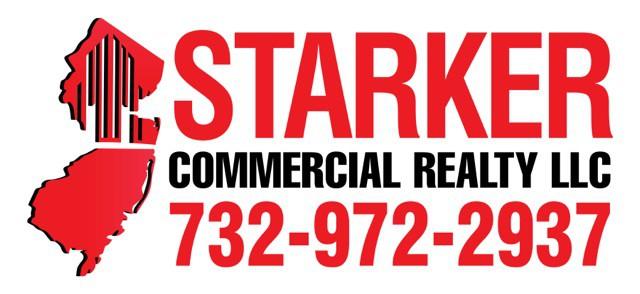 Commercial Realtor Manalapan NJ